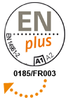 Certificationenplus
